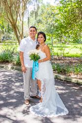 2017-07-07 Stiskin Wedding