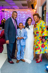 2019-03-23 Rina and Carl - Wedding Reception