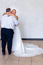 2020-10-10 Autumn And Corey - Wedding Day Prep