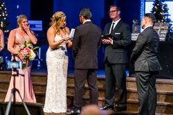 2020-12-20 Tatiana & Gary - Wedding Ceremony