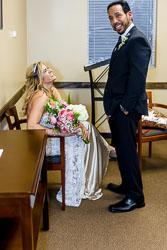 2020-12-20 Tatiana & Gary - Wedding Post Ceremony