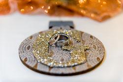 2020-12-20 Tatiana & Gary - Wedding Prep