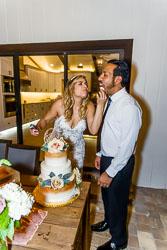 2020-12-20 Tatiana & Gary - Wedding Reception
