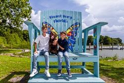 2021-06-13 Redder Family Photos