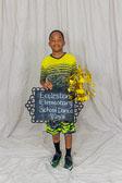 2016-09-23 Eccleston Elementary Dance