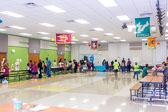 2017-01-19 Eccleston Elementary