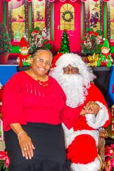 2017-12-24 NDCC - Christmas Eve