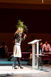 2018-03-25 NDCC - Palm Sunday 11a