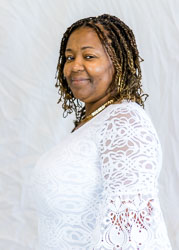 2018-05-12 NDCC - Mothers Day Brunch Portraits