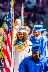 2018-05-25 AHS Graduation