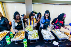 2019-04-14 NDCC - Pastors Birthday