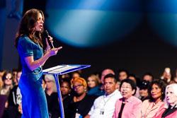 2019-05-02 Unleashed Conference - Lisa Bevere