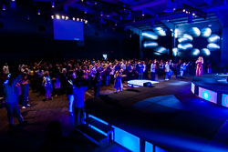 2019-05-04 Unleashed Conference - Kim Walker Smith