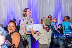 2019-05-10 BSA - Leadership Banquet