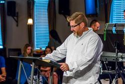 2019-09-29_Renewal Church