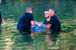 2019-10-13_Renewal Church Baptism