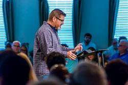 2019-10-20_Renewal Church