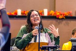 2019-11-10_Renewal Church