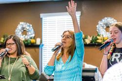 2019-11-24_Renewal Church