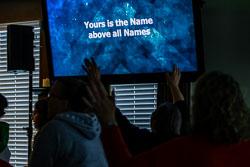 2019-12-29_Renewal Church