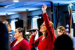 2020-02-02_Renewal Church