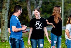 2020-03-11_Renewal Youth