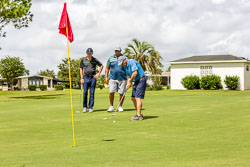 2021-08-28 AHS Football - Golf Tournament