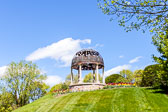 2015-05-18 Green Bay Botannical Garden