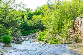 2016-05-22 Green Bay, WI - Fonferek Falls