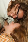 2012-05-01 Allison and Tim