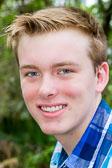 2014-07-11 Cody's Senior Session