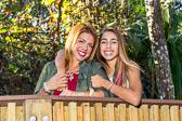 2014-10-25 Yadi's Family Session