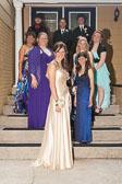 2012-04-21 Cierra's Prom
