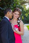 2014-04-19 Cali's Prom