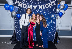 2021-04-17 Apopka Prom Photobooth