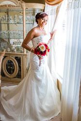 2018-09-29 Ana and PT's Wedding