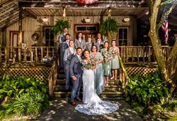 2021-07-17 Davis Wedding Day